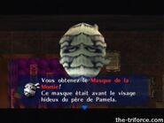 6-media-3186-le-masque-de-la-momie-majora-s-mask-screenshots- 1