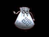 Material (Hyrule Warriors)