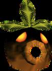 Deku Mask