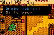 Grand Moblin OOS3