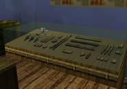 MM-mostrador de herramientas