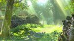 Screenshot Zelda Wii U (4)