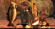 Zelda-I