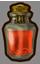 Potion Rouge TP