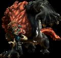 Dark Beast Ganon.png