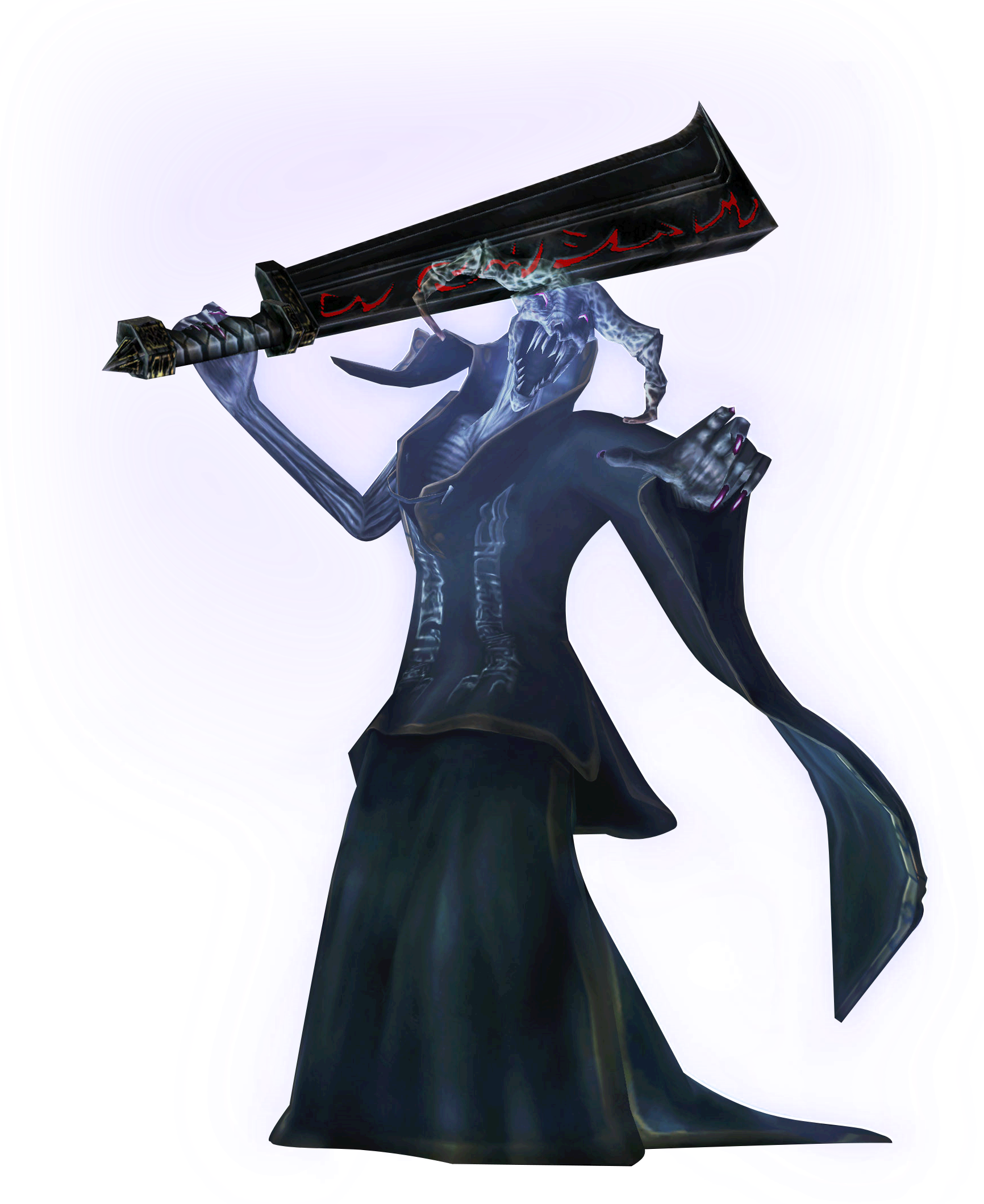 Death_Sword.png