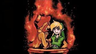 El lado oscuro de The Legend of Zelda - Parte 5