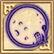 Hyrule Warriors Legends Fairy Clothing Moon's Aura (Decorations)