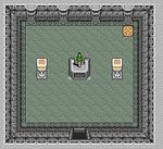 Palais de l'Epée de Quatre 3
