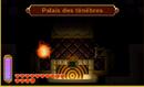 Palais des Ténèbres