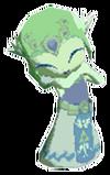 Zelda Fantasma ST