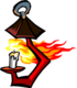 1854052-flame lantern thumb