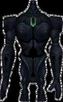 Armos Titan Inactivo