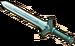 Espada Divina HW