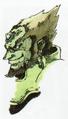 Ganondorf 7 TP HH