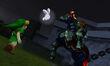 Link Ganondorf OOT3D