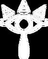 Simbolo sheikah