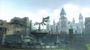 Temple de l'épée sacrée