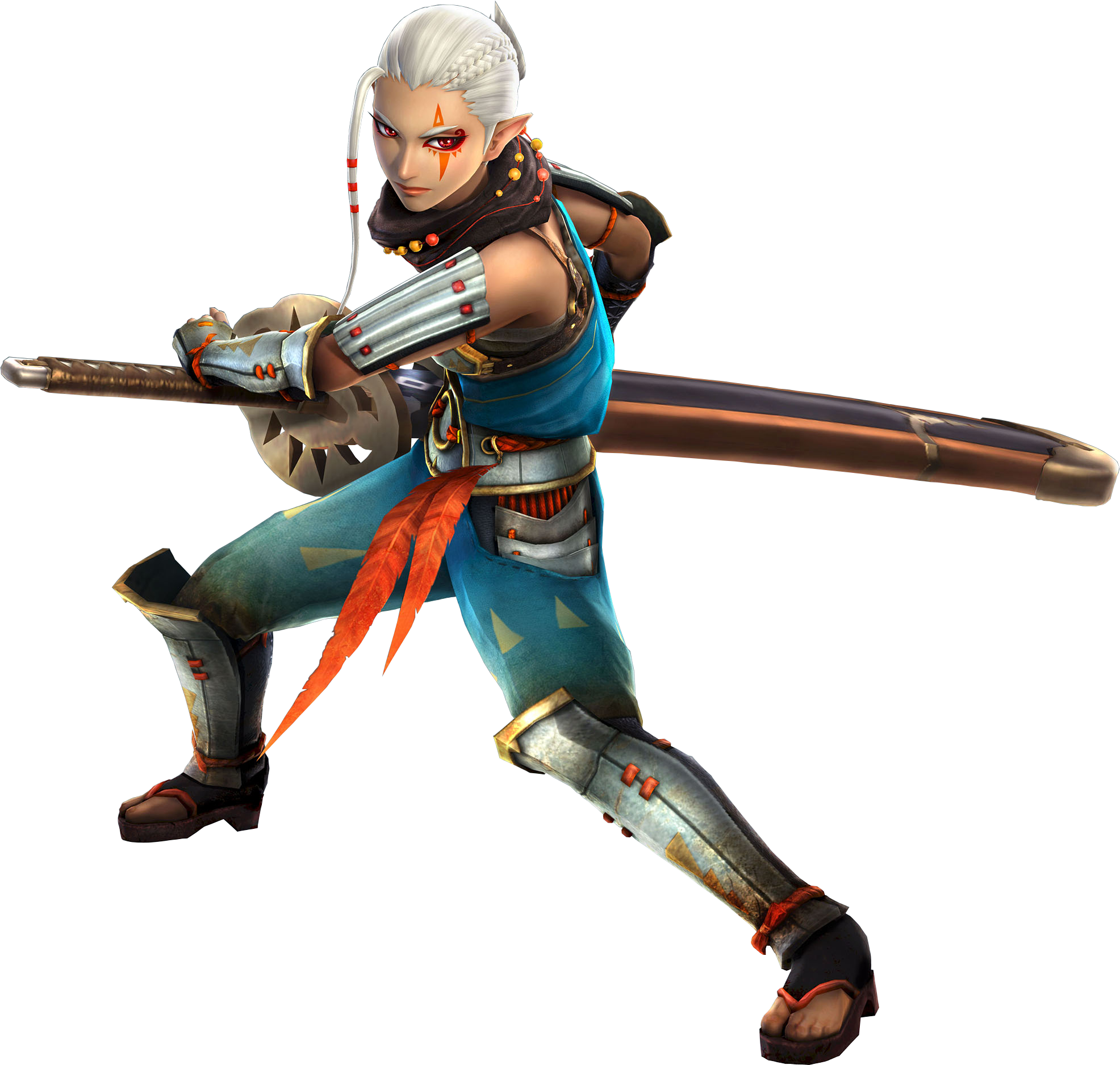 Image result for impa