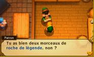 Roche de Légende 3