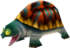 Tor-Tueur MM