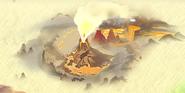 Volcan d'Ordinn SS