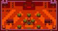 120px-Symmetry Village Ruins