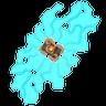 Escudo de guardián 3.0 BotW