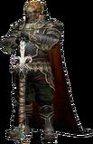 Ganondorf TP