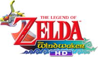 Logo TWW 3D