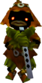 Skull Kid (Ocarina of Time).png