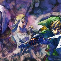 Immagine per Game Informer