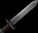 Epée de Toal