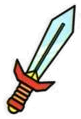 Espada (Link's Awakening)