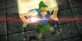 Hyrule Warriors - Link.png