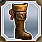 Hyrule Warriors Legends Materials Linkle's Boots (Silver Material)