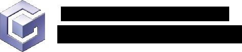 Файл:Nintendo GameCube (logo).png