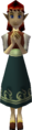 Anju (Ocarina of Time).png