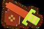 Epée de Bois HW