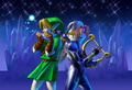 Link and Sheik Duet.png