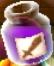 Poción Púrpura ALBW