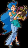 Nayru (Oracle)