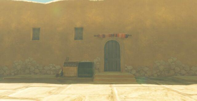 File:Secret-Club-Entrance.jpg