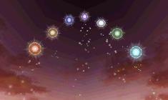 Trenenbundos suben a los cielos ST
