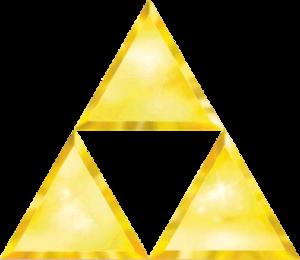 Triforce4