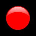 Bollino Rosso.png