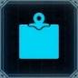 Bomb-Module Eck