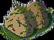 Boulettes aux herbes
