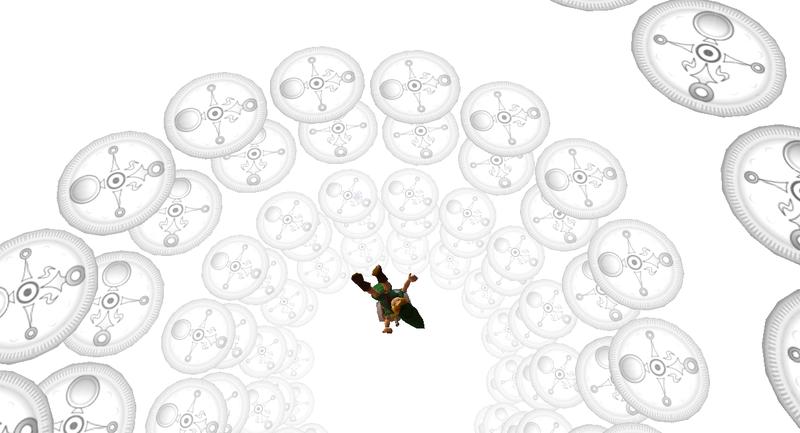 Canción del tiempo   The Legend of Zelda Wiki   FANDOM powered by Wikia