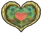 Fragment cœur tp2